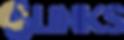 LINKS logo 2015.png