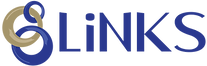 LINKS logo 2015.png