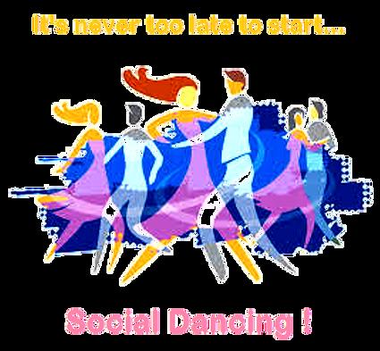social dance.png