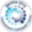 Membre FPF 2019.png
