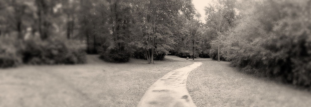 Accès à l'Inipi de Cernex : Itinéraire