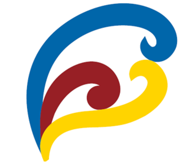 single kowhaiwhai.PNG