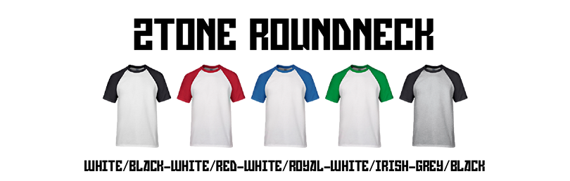 t shirt layout5