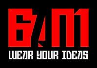 6AM | Wear Your Idea