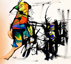 Abstract_%20sketch%20book_edited.jpg