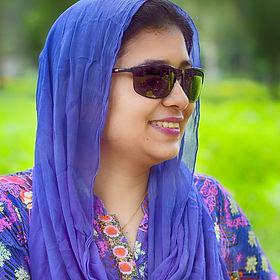 Shanzia Zafrin Chowdhury.jpg