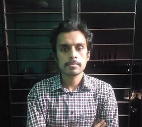 Mehedi Hasan.jpg