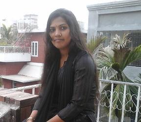 সুরাইয়া বেগম