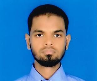 Hamza%20Kamal%20Mostafa%202_edited.jpg