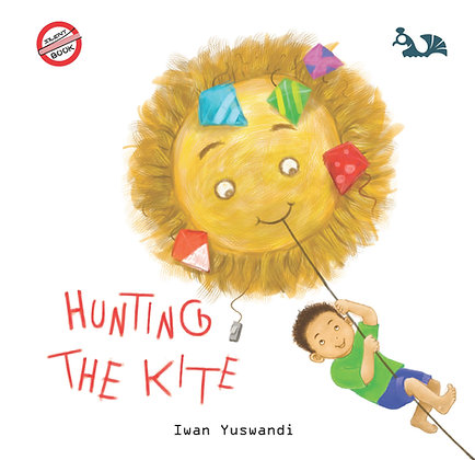 Hunting the Kite