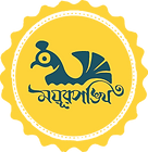 final logo Bangla.png