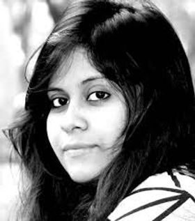 Sumouli Dutta.jpg