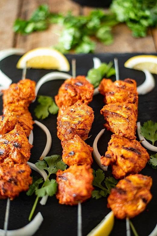 Grilled-Tandoori-Chicken-Kebabs-2-737x11