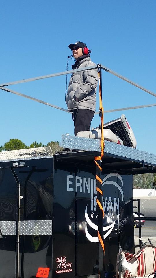 ernie on the box.jpg