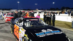 car at new smyrna 2.jpg