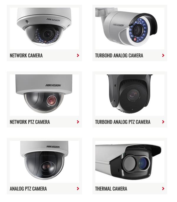 ODS Cameras.png
