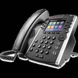 polycom-vvx-411-telephone-voip-phone-pol
