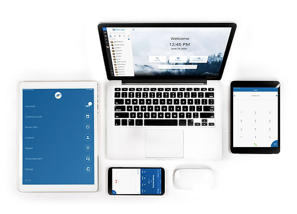 corenexa uc all devices.jpg