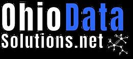 ODS Logo 3.png