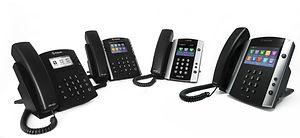polycom_vvx_phones.jpeg