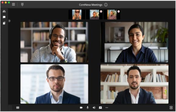 Video Meeting.PNG