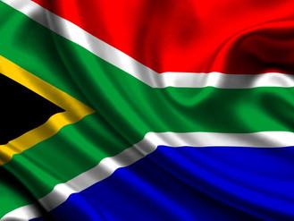 REFLECTION ON SA BUMPY RIDE