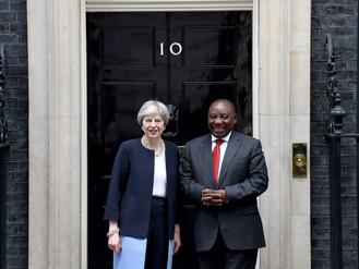 Steering SA back to growth