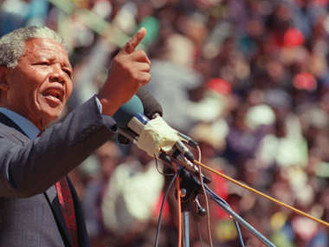 Renewal imperative for ANC