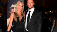 AS THE OSCAR PISTORIOUS MURDER TRIAL GETS UNDERWAY,  LET'S SHOW SENSITIVITY TOWARDS BOTH FAMILIES. -