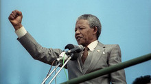 Madiba was no sell-out