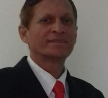 Luiz Fernandes A. Santos assume a presidência do Elo Social Bahia