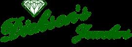 Dicksons_Jewelers_Logo.png