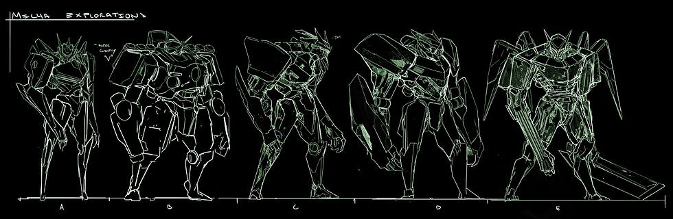 MECH-DESIGNS  Inverted.png