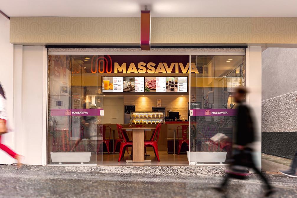MassaViva Deodoro