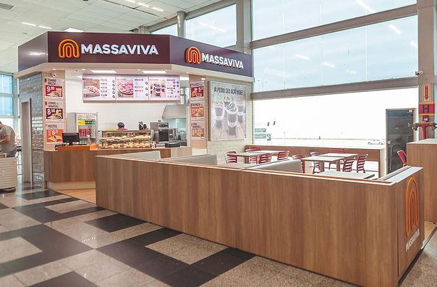 Massaviva.jpg