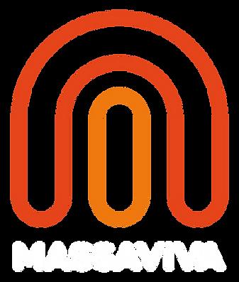 LOGO-MASSAVIVA-01.png