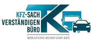 Logo_Kfz-Sachverst%C3%83%C2%A4ndigenb%C3
