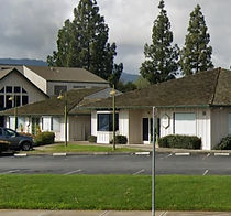 DCC%20-%20Gilroy%20Office%20Image_edited
