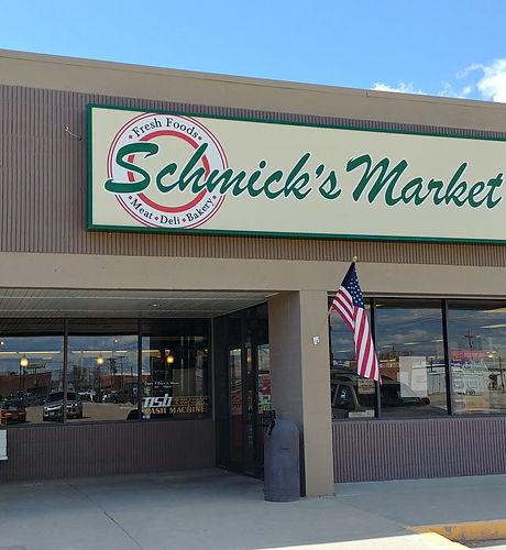 belmont store front.jpg
