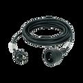 rallonge-electrique-10-16a-3m.png