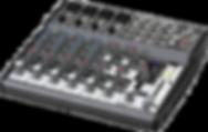 behringer-xenyx-1202fx-50187.png