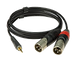 cable rca xlr double.png