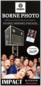 flyer photobooth.jpg