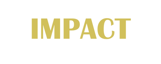 impact or.png