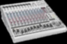 behringer-eurorack-ub2442fx-pro-3751.png