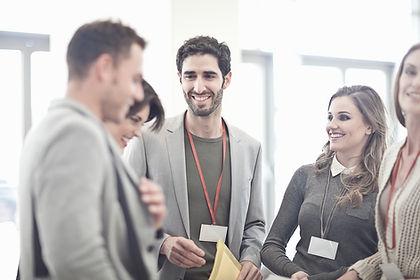 Corporate Retreat | Creative Workshop