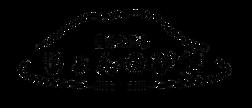 じょんのび館ロゴ 1911.png