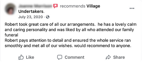 Recommendation Facebook 1.png