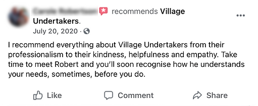 Recommendation Facebook 3.png