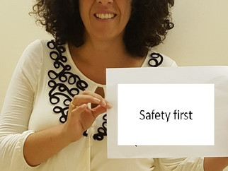 Child Injury Prevention Using Booster Seat Usage Data from Israel